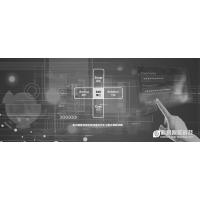 长沙非标自动化设备定制厂家直销