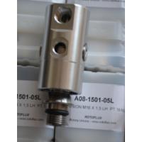C10-1301-01R意大利ROTOFLUX液压接头
