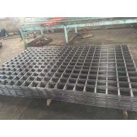 河北网片厂家 地暖碰焊网片 小区地板采暖专用地热 支持订做