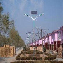 太阳能路灯直销 英光厂家新农村建设led太阳能路灯