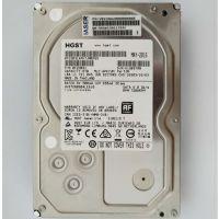浪潮服务器6TSATA企业级硬盘3.5寸8TSAS硬盘4TSATA配件