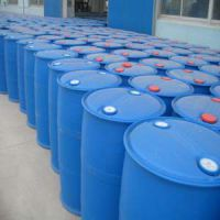 供甘肃锅炉除氧剂和兰州保养剂报价
