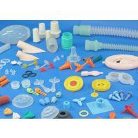 合多硅胶杂件主要是用环保材料加工生产制造而成,其主要特点是环保耐用。