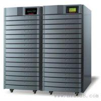 供应山特ups模块化5KVA~25KVA详细参数,上海霖顿能源有限公司,欢迎来电咨询