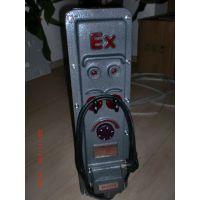 2KW防爆电暖器、工业防爆加热器