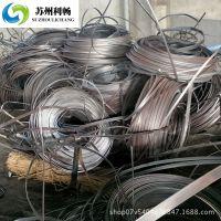 镀锌拔丝厂直销工艺铁线 细镀锌丝 酸洗边丝,铁边丝