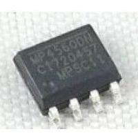 MPS代理商,MPS美国芯源代理商MP4689 MP2456 MP2565