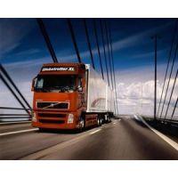 4米至17货运物流,北京至全国整车零担,长途搬家