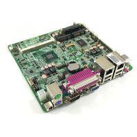 嵌入式工业电脑主板MINI-ITX工控主板