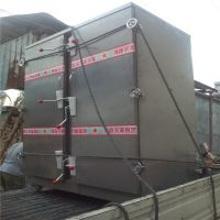 宁江不锈钢蒸包蒸箱尺寸 不锈钢蒸饭箱厂家