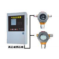 济南米昂专业LPG液化石油气报警器检测精准