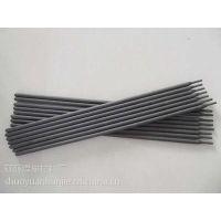 上海电力PP-R307R317 R407 J507耐热焊条