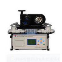 非接触汽车动力性能测试仪 型号:YH14AM-2020B