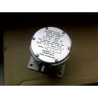 原装 BAUMER 10160257 IFRM 08N37A4/S35L 10160258 IFRM 12N1704