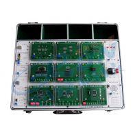 中西(LQS)现代通讯技术实验平台 型号:NJR2-RZ8681库号:M382953
