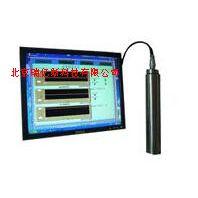 购买使用实验室液体水分仪RYS-W300-LAB型厂家直销