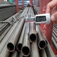 贵州小口径20#精密无缝管生产厂家、用于机械制造