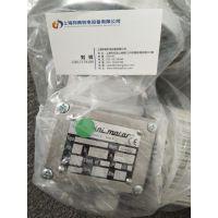 原装进口 MINI-MOTOR电机PCE230M3T 可以提供原产地证明 和报关报税单优势供应