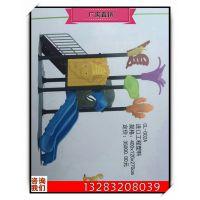 批发儿童娱乐器材批发价,幼儿园滑梯来电咨询,品质高