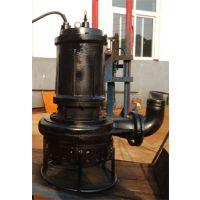 高铬材质泥砂泵\很耐磨排沙泵\矿上选用矿砂泵