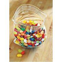 饮料、食品(糖果)瓶/罐个性化包装设计,就找美霖