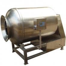 蚕豆入味滚揉机产量 全自动滚揉机价格