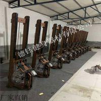 橡木划船机健身有氧器材WJ 中国供应商