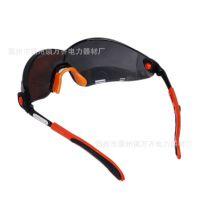 安全工具 101110 E215G安全护目镜
