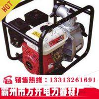 重庆汽油机 燃油泵国产汽油泵 支持在线下单