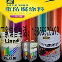 联迪钢结构氟碳漆20公斤多少钱