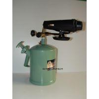 中西(LQS特价)柴油喷灯 型号:ZX7M-3.5L库号:M379368