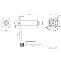 微型电机jrcdcmotor.com气泵电机