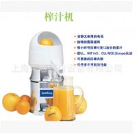 Sunkist 8# 新奇士榨橙汁机、美国进口新奇士榨橙汁机多少钱一台