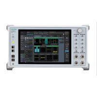 日本安立MT8821C 无线电通信分析仪 二手销售/回收/租赁