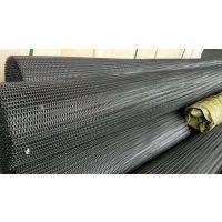 勾花网输送带,川越金属网带厂