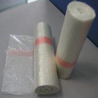 防感染中温水溶PVA(PVOH)洗衣袋