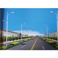上海虹桥国际家具展 、 虹桥国际家具博览会