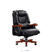 安徽合肥厂家13866716231直销环保老板桌老板椅