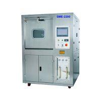 刮刀清洗机 JMH-SME-2200 江苏供应商