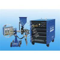 化州可控硅整流式自动埋弧焊机 可控硅整流式自动埋弧焊机MZ-630/1000/1250/1600安全