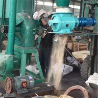 加厚铸铁齿盘粉碎机 120目2吨时产 扬州工厂用杂粮粉碎机畅销
