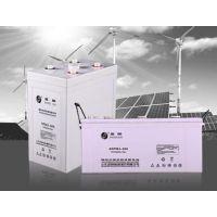 圣阳胶体蓄电池厂家 提供圣阳蓄电池***新报价