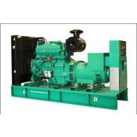 供应星光发电机组300KW 型号NTAA855-G2A 13142888887