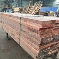 热销进口柳桉木景观板材 柳桉木圆柱起订量1起订