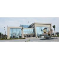 供应河南金水电缆集团,郑州二厂电线,金水牌WDZN-YJY低压电缆-销售