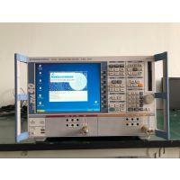 供应 ZVA24罗德与施瓦茨(维修租赁苏州无锡上海)矢量网络分析仪