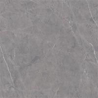 一石多面,搭配随心--保加利亚中灰柔光砖(奥亚品牌)