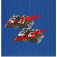 一级代理快恢复二极管DBA200UA60原装 日本三社整流二极管现货
