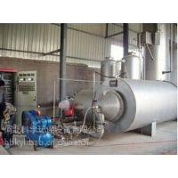 木工除尘器在木器厂的应用