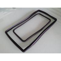 东莞市天一塑胶科技供应TPE-8285黑色阻燃